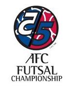 AFC Futsal Champions League