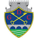 G.D. Chaves
