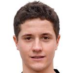 Andreas Pereira