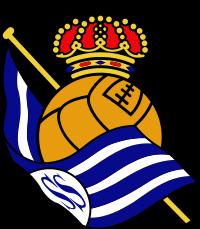 ريال سوسيداد