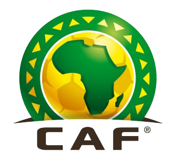 CAF African Cup of Nations