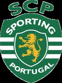 سبورتينج لشبونة