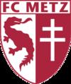 مباراة ديجون و ميتز - بطولة الدوري الفرنسي الدرجة الأولى  2017 / 2018 -                                          مونديال 11 - Mundial 11 - إحصائيات - نتائج - أرقام - أخبار - هيد تو هيد