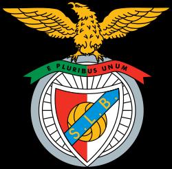 Mundial 11                                          - مباراة ماريتيمو و بنفيكا - بطولة الدوري البرتغالي الممتاز 2016 / 2017