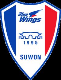 Suwon Blue Wings