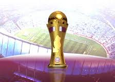 Qatar Emir Cup
