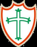 بورتوجيزا