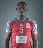 محمد رزاق