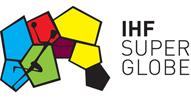 بطولة العالم للأندية لكرة اليد