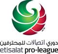 UAE Professional League