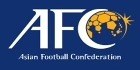 AFC Asian Cup qualification