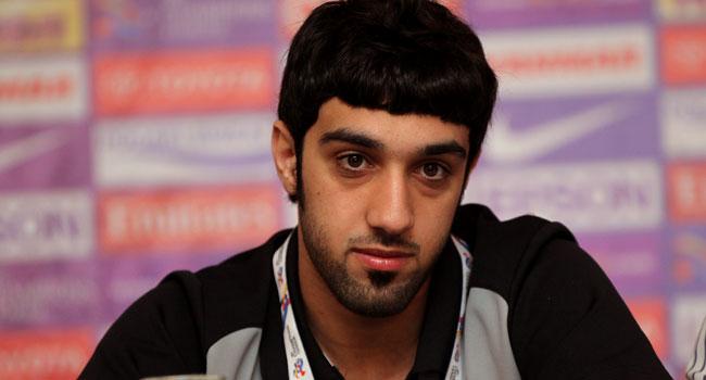خالد مفتاح