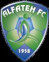 AlFateh FC