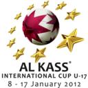 Al-Kaas International Cup