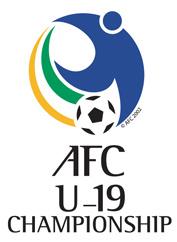 AFC U_19 Football Cup