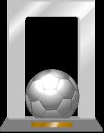 Indoor World Cup Futsal