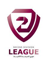 Qatar Second Division League
