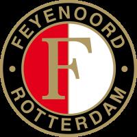 فينورد روتردام