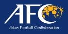 التصفيات الآسيوية المؤهلة لكأس العالم للكرة الشاطئية