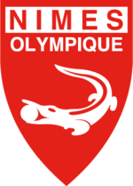 نيم أوليمبيك