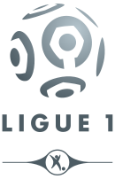الدوري الفرنسي الدرجة الأولى
