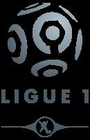 French Football League LIGA 1