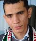محمود الشيخ