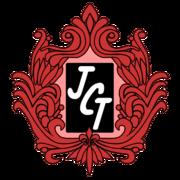 جي سي تي