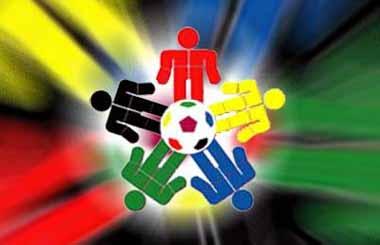 International Friendship Cup