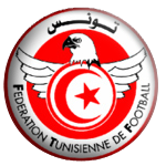 Tunisian Football League