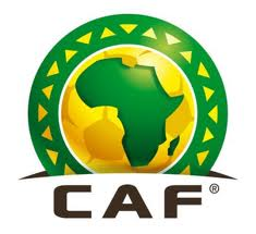 Caf U17 Championship