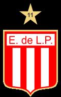 استوديانتس دي لا بلاتا