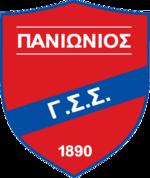 بانيونيوس