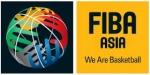 البطولة الآسيوية 3 في 3 لكرة السلة
