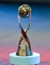 كأس العالم للناشئين