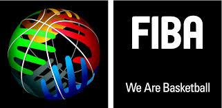كأس العالم لكرة السلة