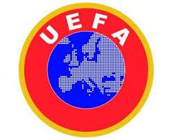 UEFA Euro qualifying