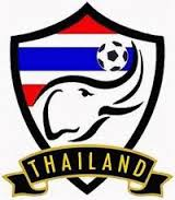 Thailand King Cup