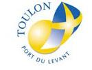 Toluon International