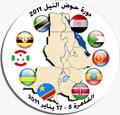 حوض النيل الدولية