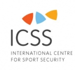 Indonesia International Tournament
