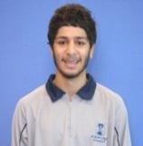 يوسف هاني بلان
