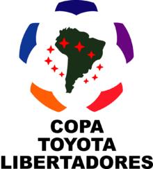 كأس كوبا ليبرتادوريس