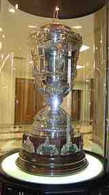 Supercopa Libertadores