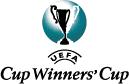 كأس الكئوس الأوروبية