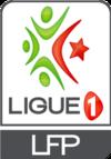 Algeria League 1