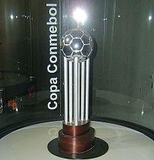 كوبا كونميبول
