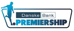 NIFL Premiership