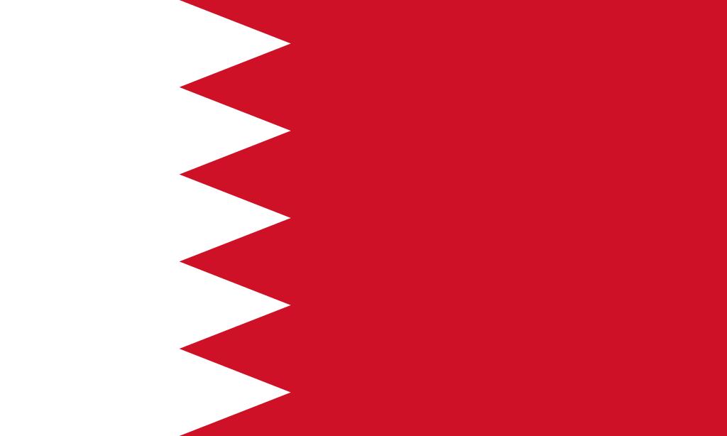 البحرين - أولمبي