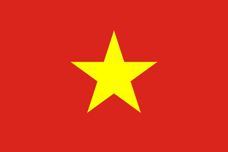 فيتنام - اوليمبي